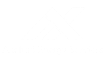 Axelrod Energy Services
